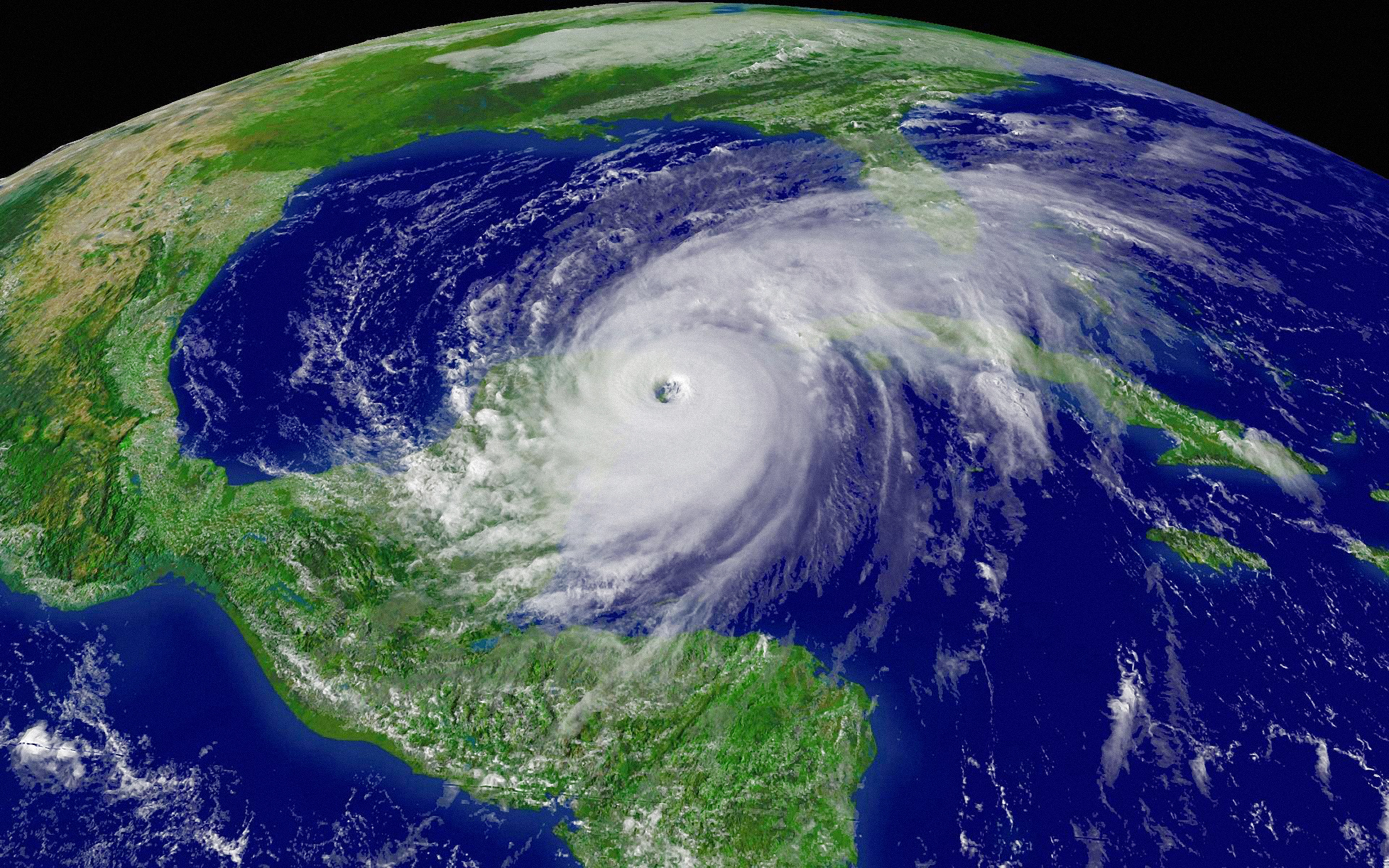 Hurricane clipart #2, Download drawings