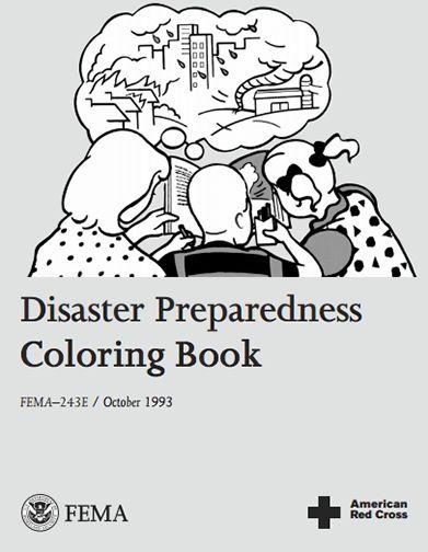 Hurricane coloring #1, Download drawings