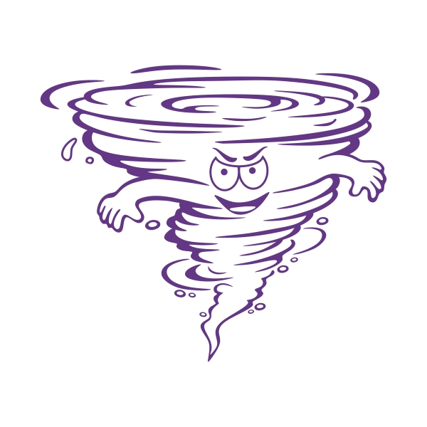 Hurricane svg #1, Download drawings