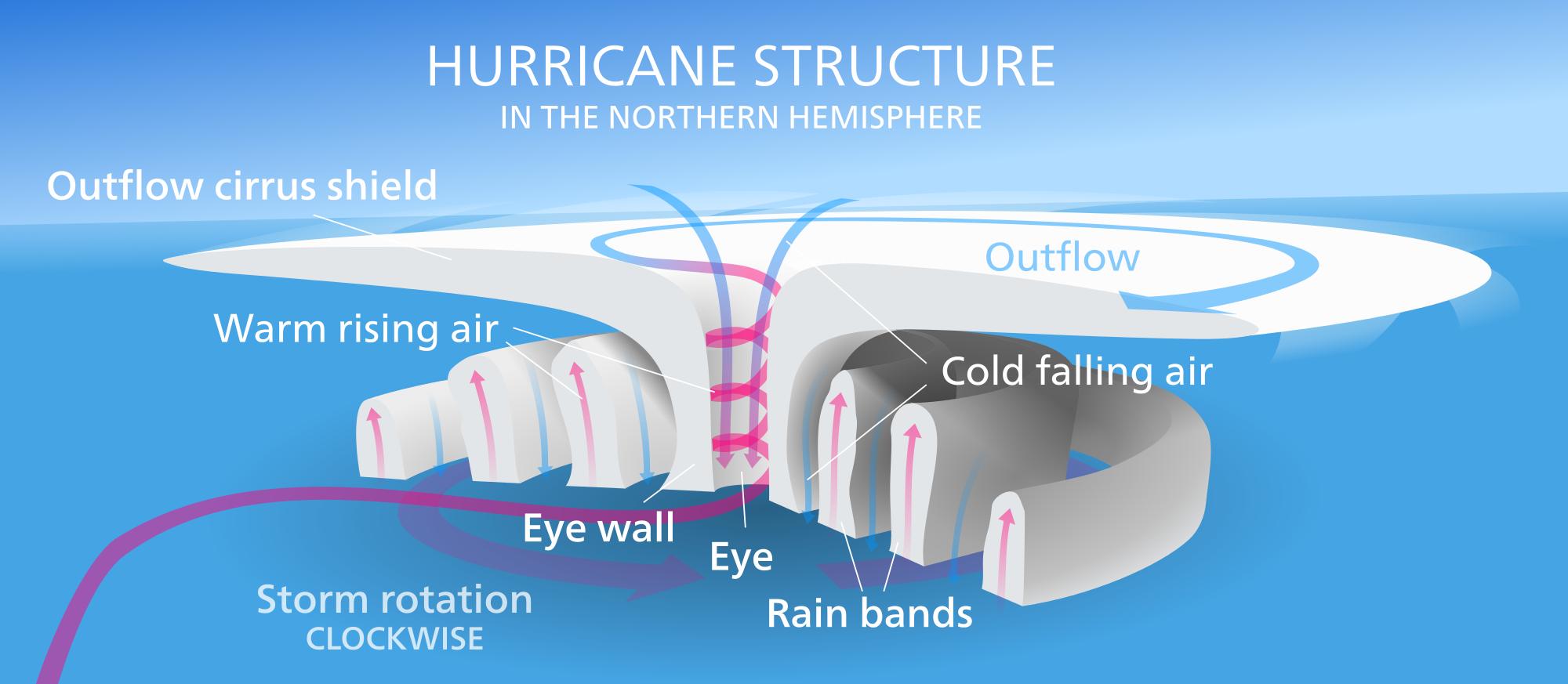 Hurricane svg #3, Download drawings
