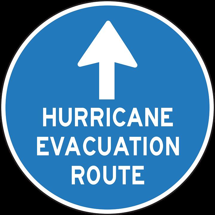 Hurricane svg #2, Download drawings