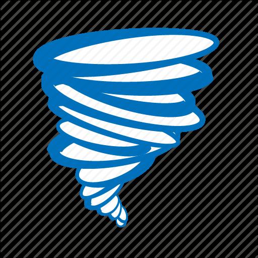 Hurricane svg #17, Download drawings