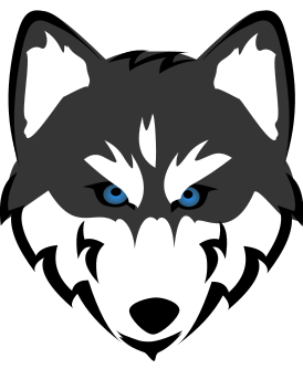 Husky clipart #10, Download drawings