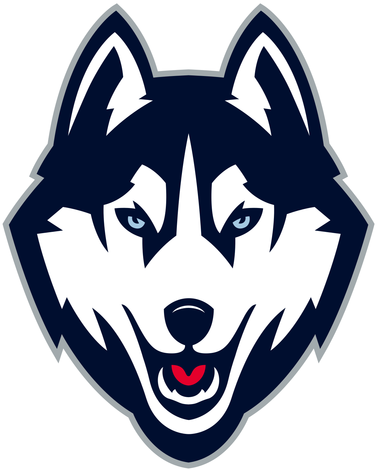 Husky svg #1006, Download drawings