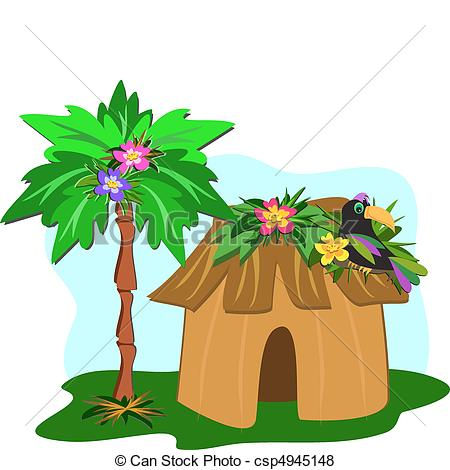 Hut clipart #9, Download drawings
