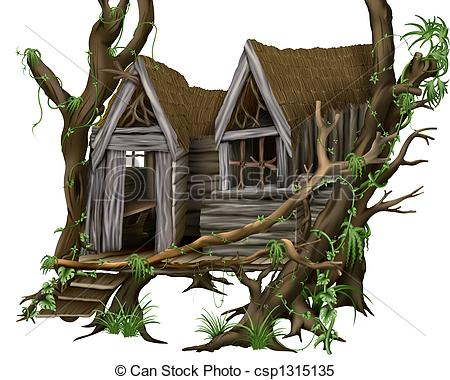Hut clipart #3, Download drawings