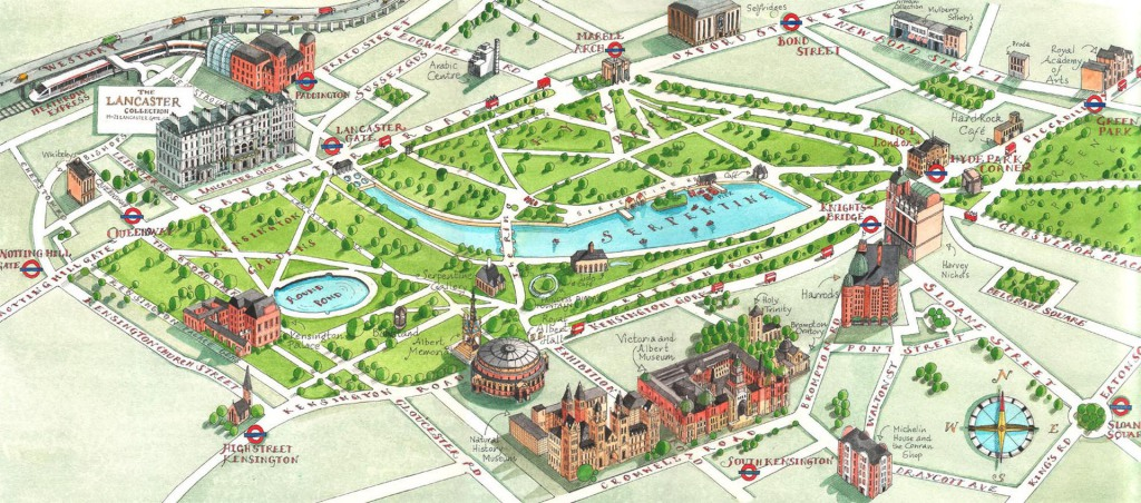 Hyde Park clipart #3, Download drawings