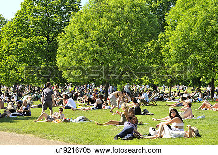 Hyde Park clipart #16, Download drawings