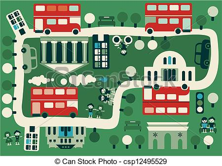 Hyde Park clipart #12, Download drawings