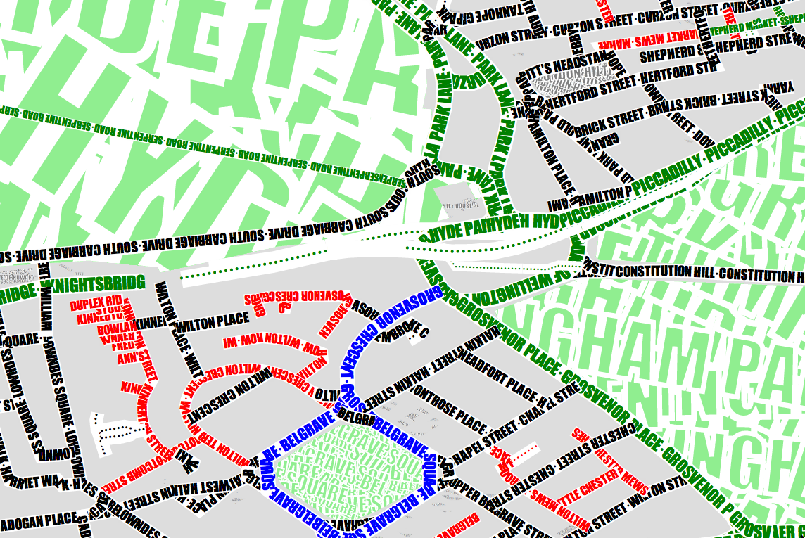 Hyde Park svg #4, Download drawings
