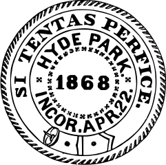 Hyde Park svg #17, Download drawings