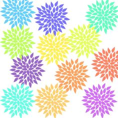 Hydrangea clipart #13, Download drawings