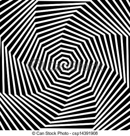 Hypnotic clipart #5, Download drawings