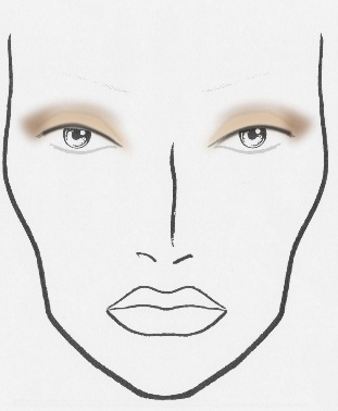 Hyrax coloring #11, Download drawings