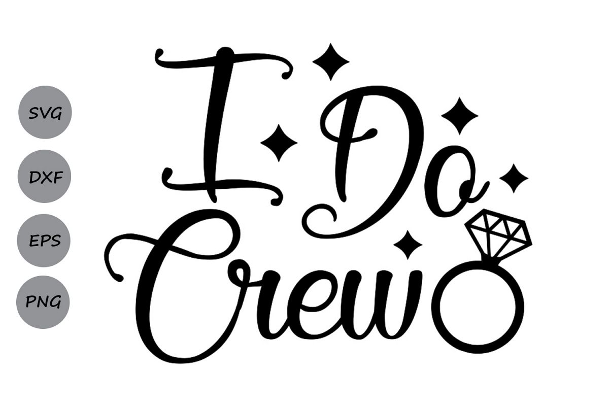 i do crew svg #651, Download drawings