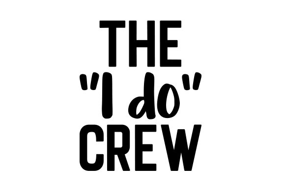 i do crew svg #644, Download drawings