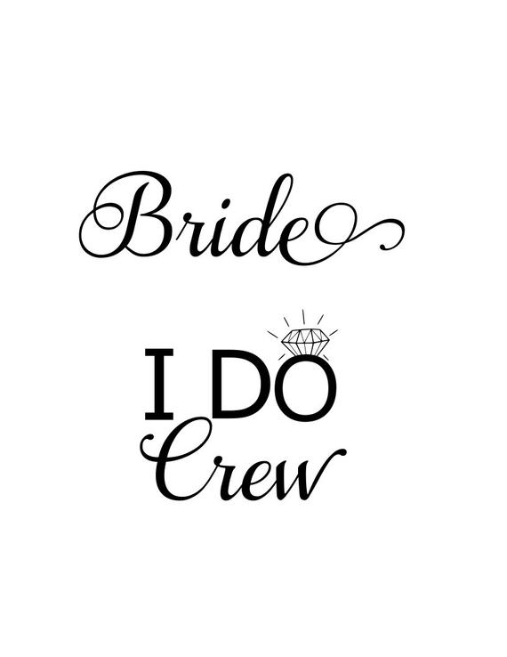 i do crew svg #642, Download drawings