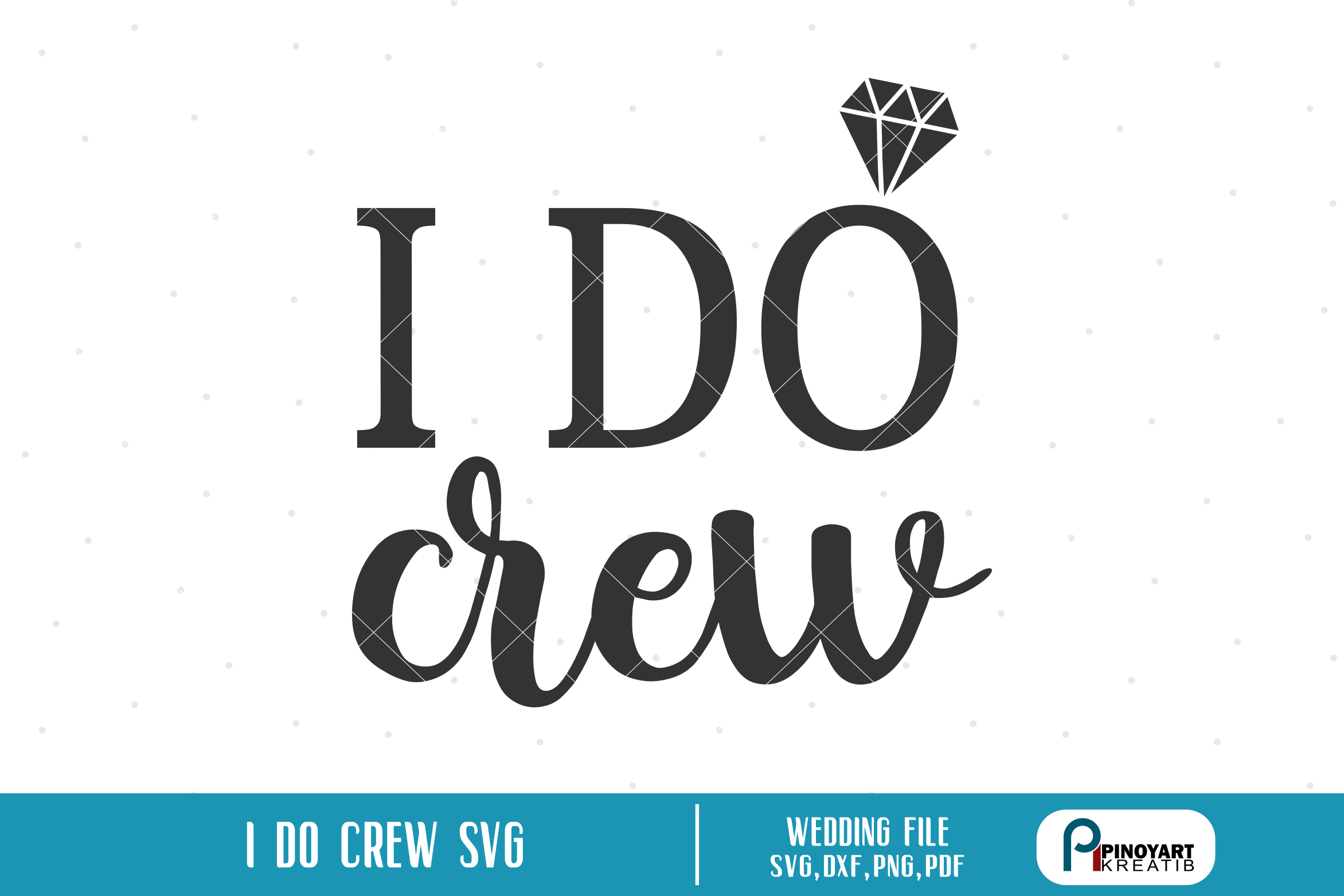i do crew svg #627, Download drawings