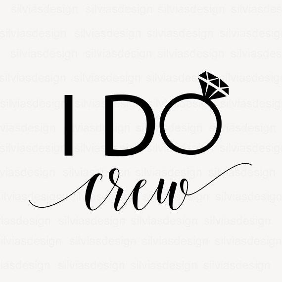 i do crew svg #652, Download drawings
