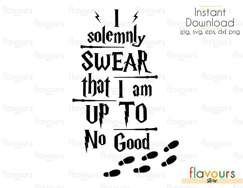 i solemnly swear svg #872, Download drawings
