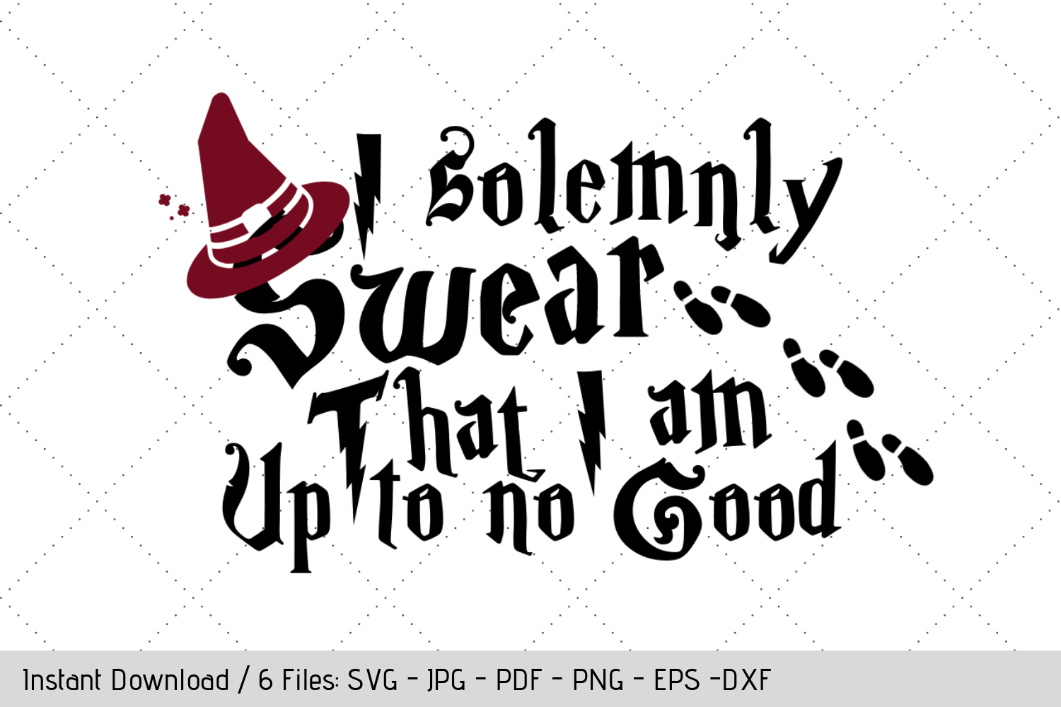 i solemnly swear svg #887, Download drawings
