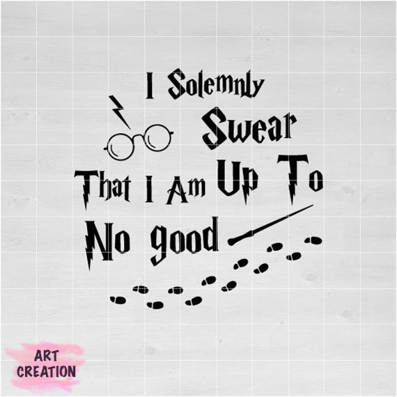 i solemnly swear svg #868, Download drawings