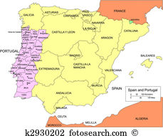 Iberian Peninsula clipart #15, Download drawings