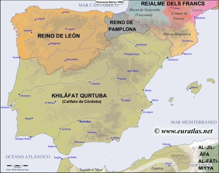 Iberian Peninsula clipart #5, Download drawings