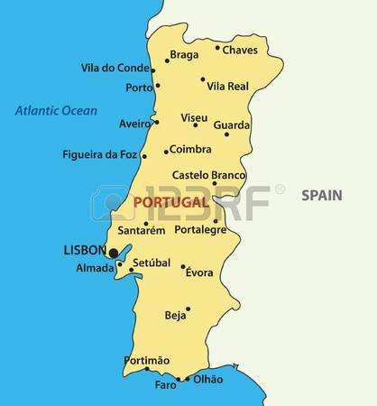 Iberian Peninsula clipart #2, Download drawings