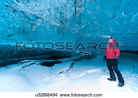 Ice Cave clipart #9, Download drawings