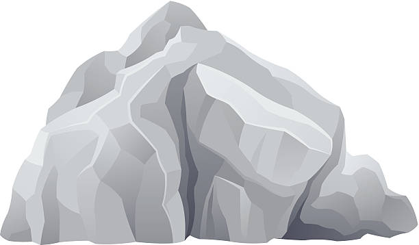 Ice Cave clipart #2, Download drawings