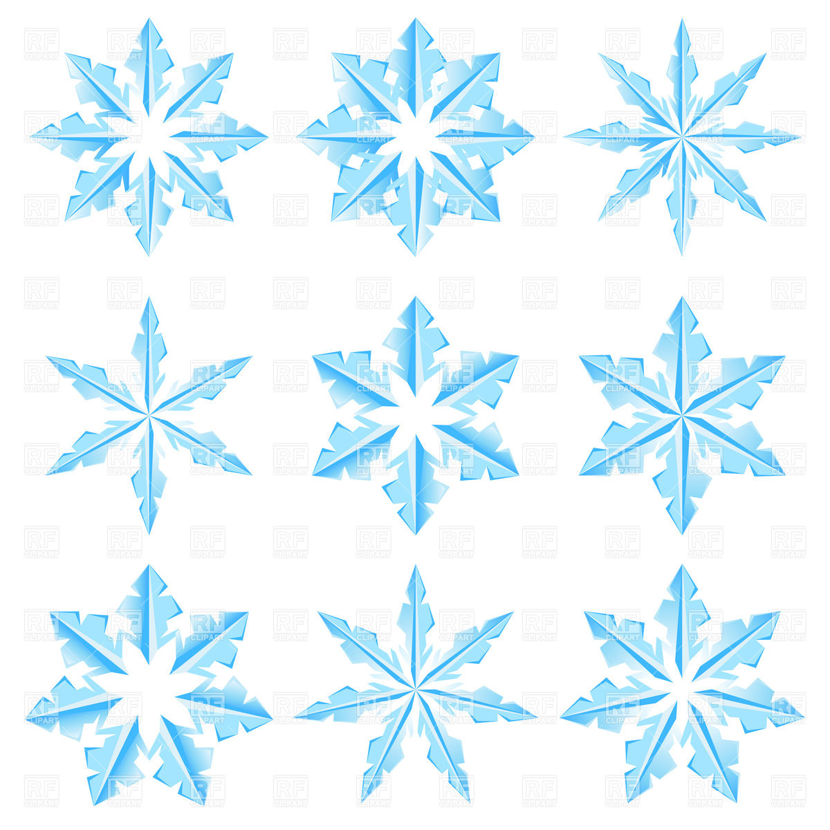 Ice clipart #1, Download drawings