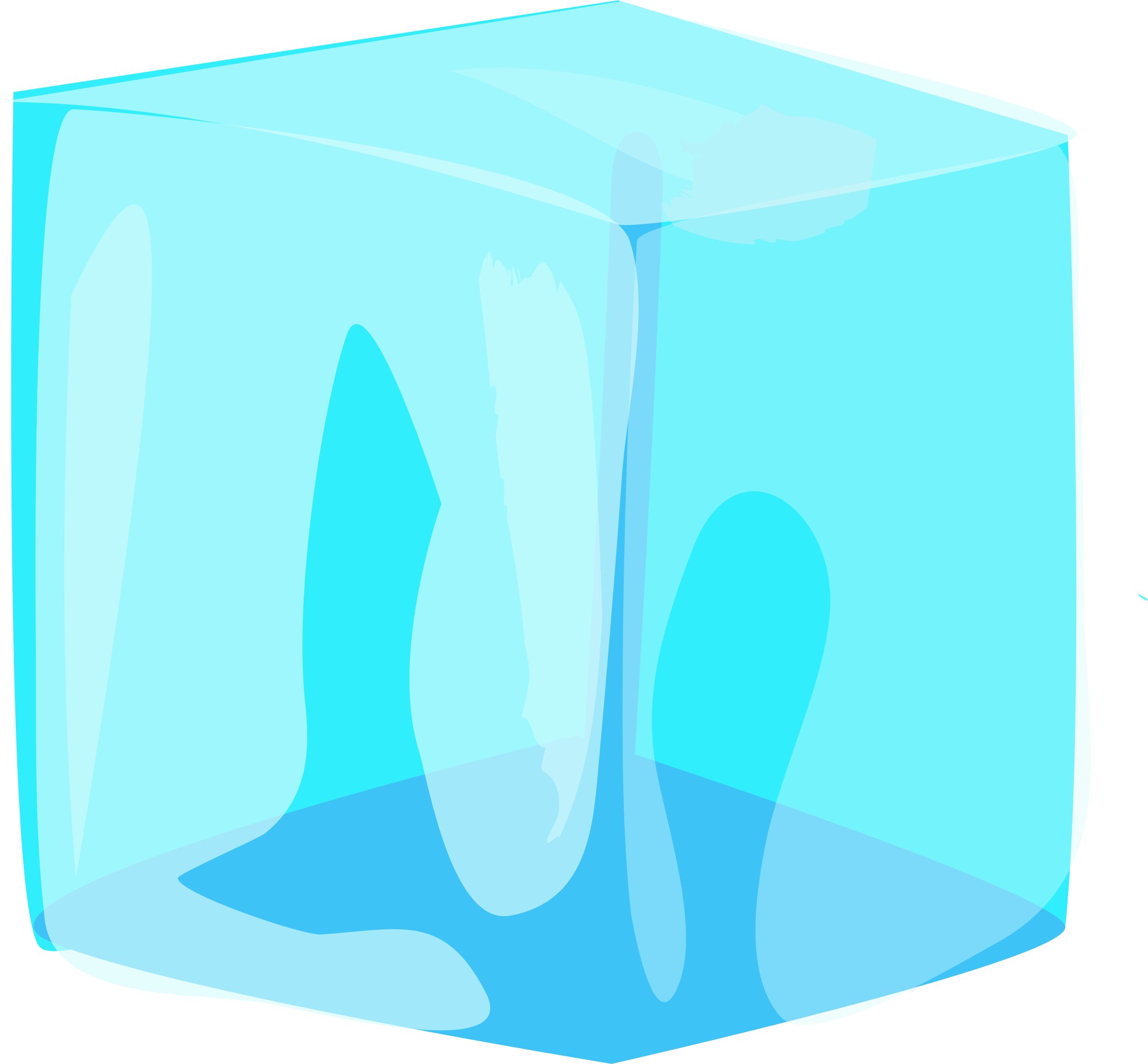 Ice clipart #5, Download drawings