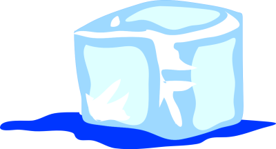 Ice clipart #13, Download drawings