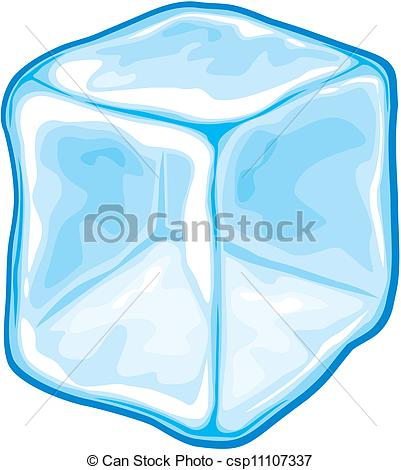 Ice clipart #12, Download drawings