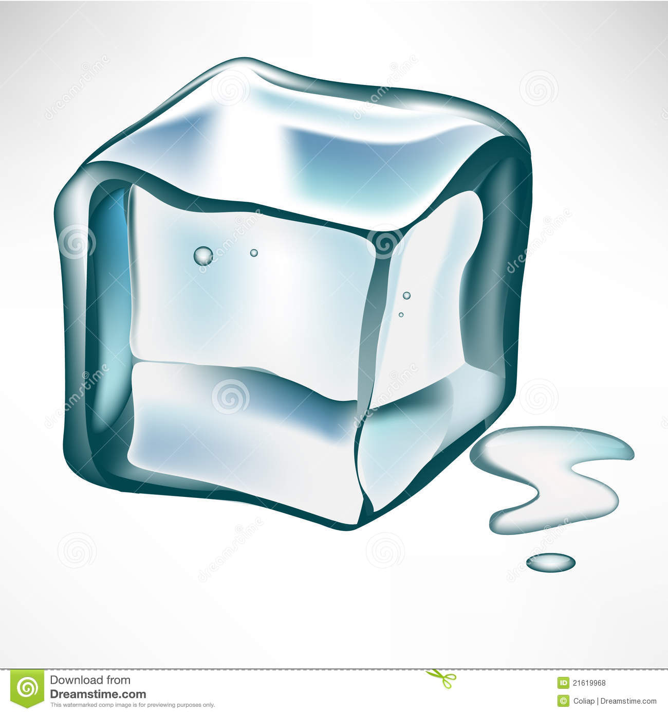 Ice clipart #8, Download drawings