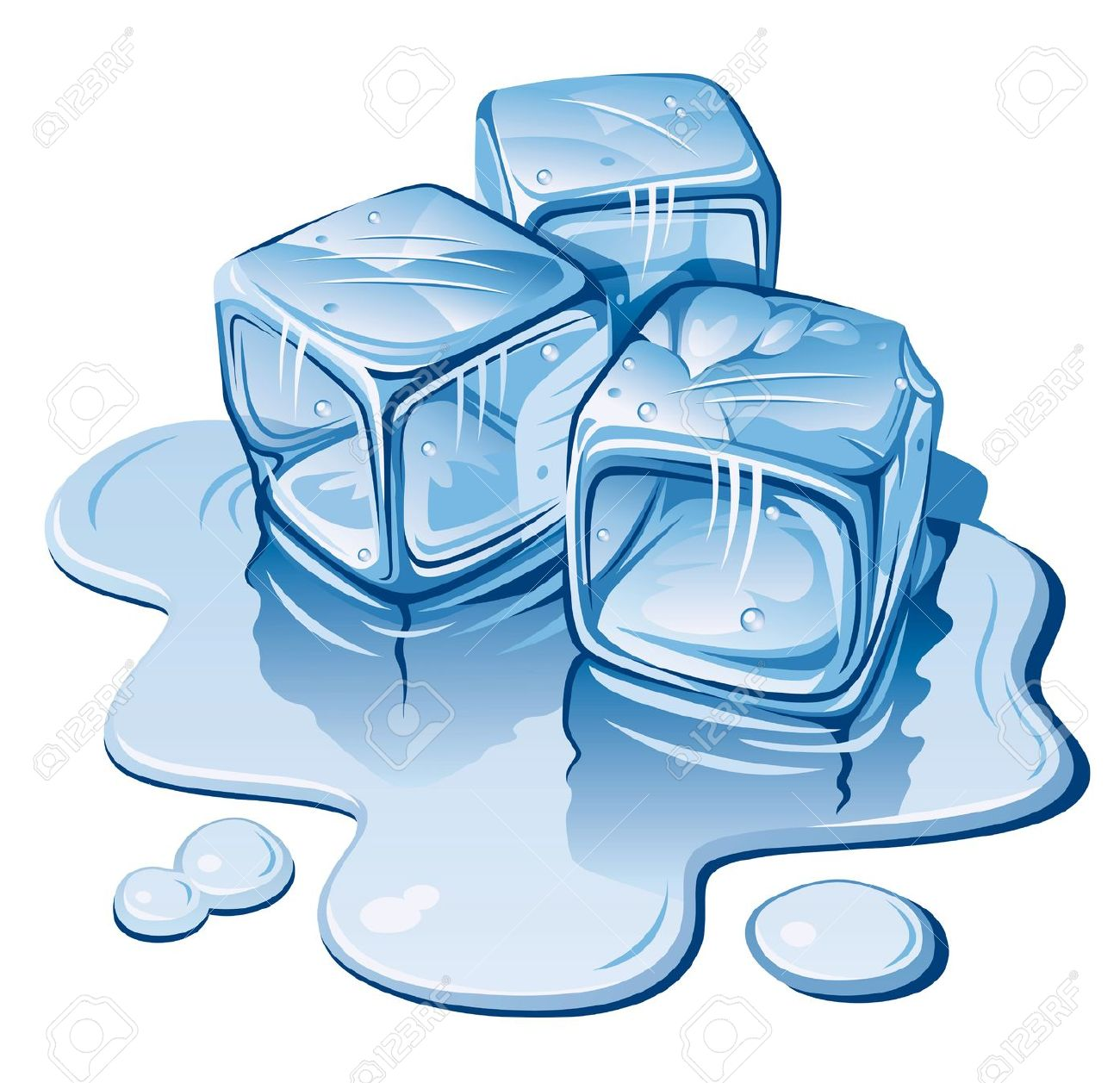 Ice clipart #9, Download drawings