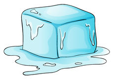 Ice clipart #18, Download drawings