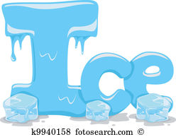 Ice clipart #19, Download drawings