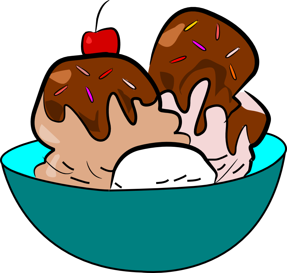 Ice Cream clipart #15, Download drawings