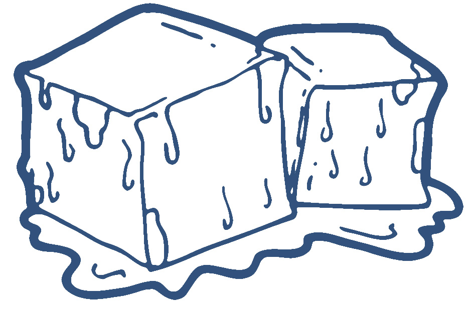 Ice clipart #7, Download drawings