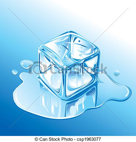 Ice clipart #17, Download drawings