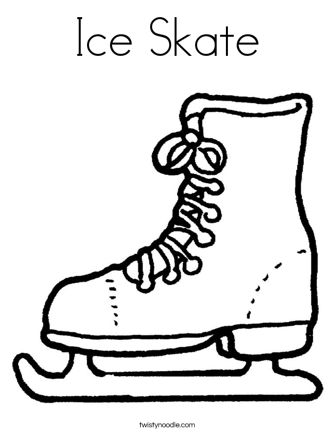Ice coloring #16, Download drawings