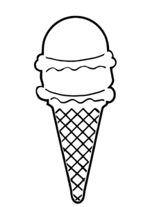 Ice Cream clipart #14, Download drawings