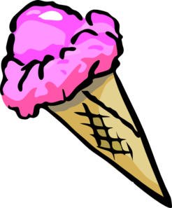 Ice Cream clipart #6, Download drawings