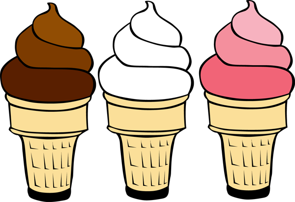 Ice Cream clipart #3, Download drawings