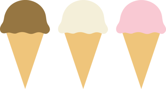 Ice Cream clipart #5, Download drawings
