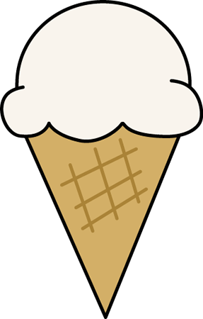 Ice Cream clipart #2, Download drawings
