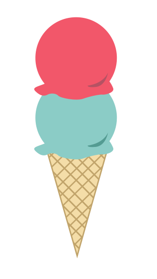 Ice Cream clipart #4, Download drawings