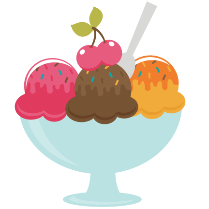 Ice Cream svg #343, Download drawings
